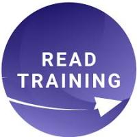 Read Training Online