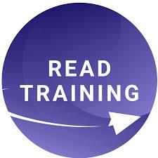 Read Training